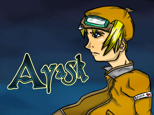 [RM2K] Ayask (V1.2 disponible) Ayask-artwork-4090227