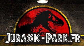 Jurrassic Park .fr E-et-cie-jurassic-park-fr-402ffe7
