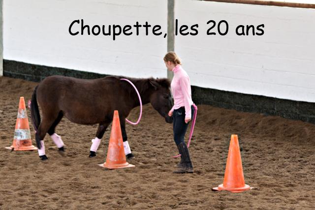 8 ans d'équitation..♥ - Page 7 _mg_5725-copie-3e26b49