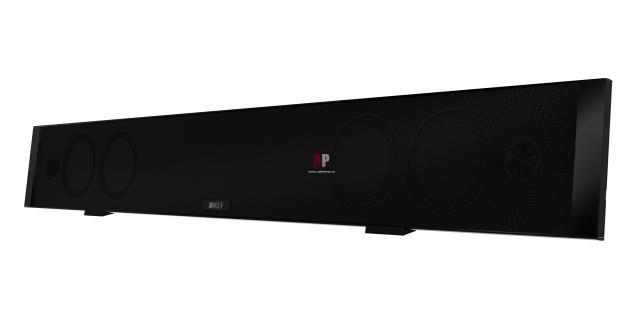KEF V700 y V720W, sonido de alta calidad para espacios reducidos-http://img97.xooimage.com/files/1/6/f/15-42f606b.jpg