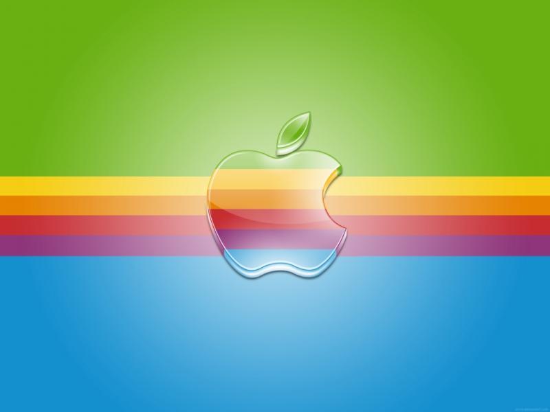 Los mejores fondos de la manzana-http://img97.xooimage.com/files/1/8/b/26-3e2c9c0.jpg