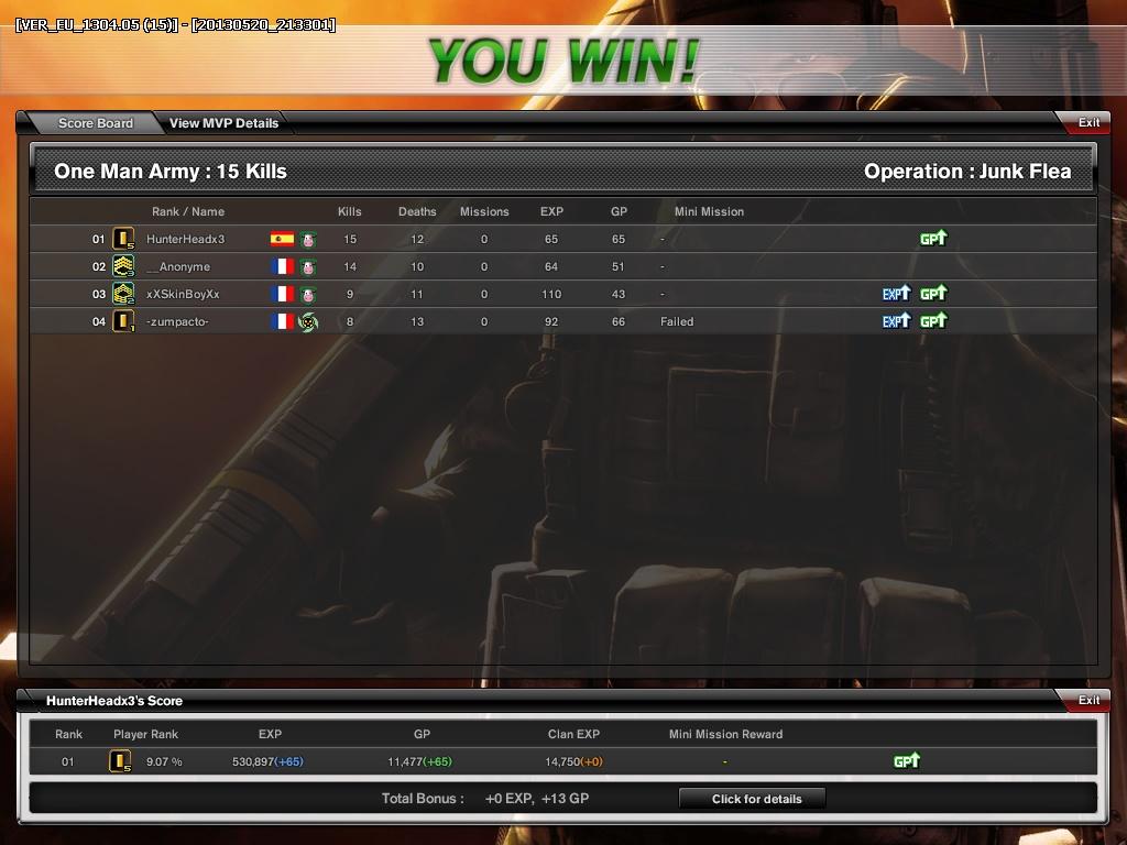 DEUX ANS <3 Combat-arms_178-3e56c7e