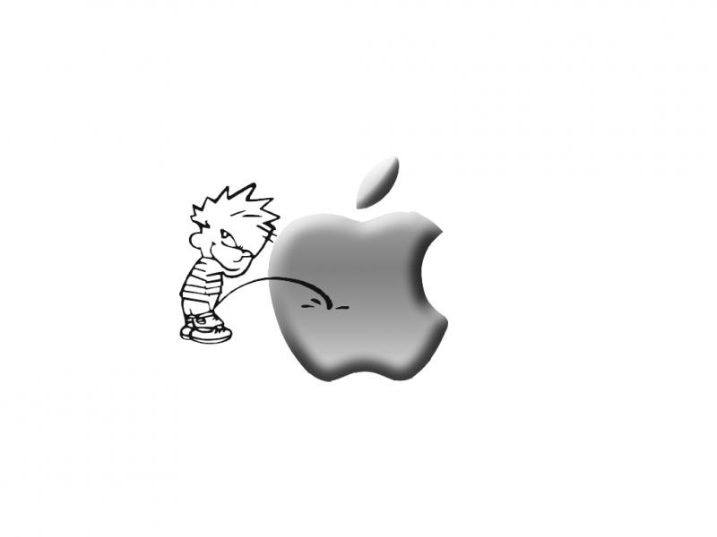 Los mejores fondos de la manzana-http://img97.xooimage.com/files/1/e/2/2-42b027e.png