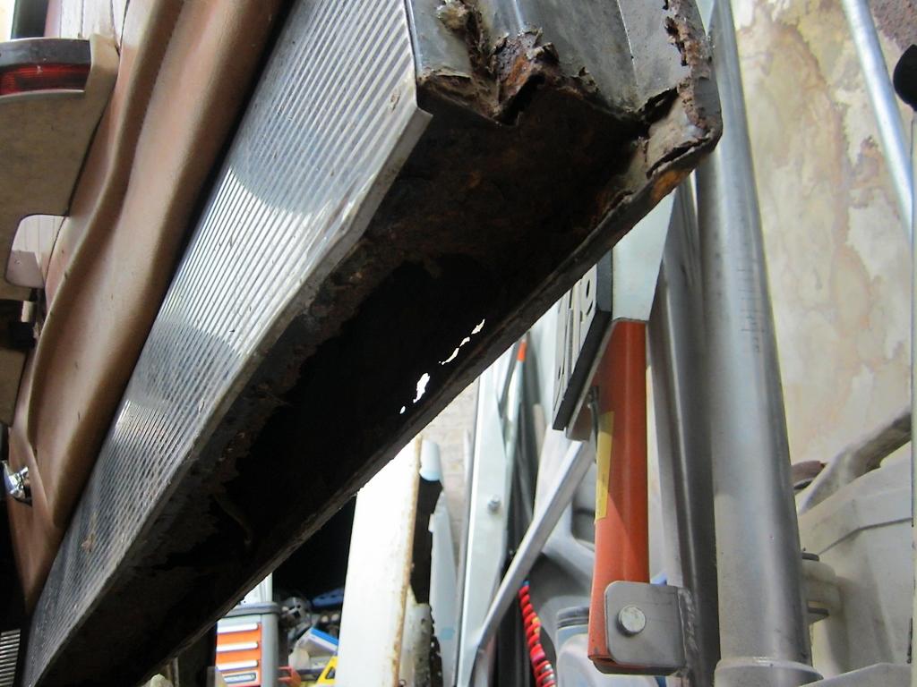 Présentation des Panhard 24 BT Img_2208-3e405ef