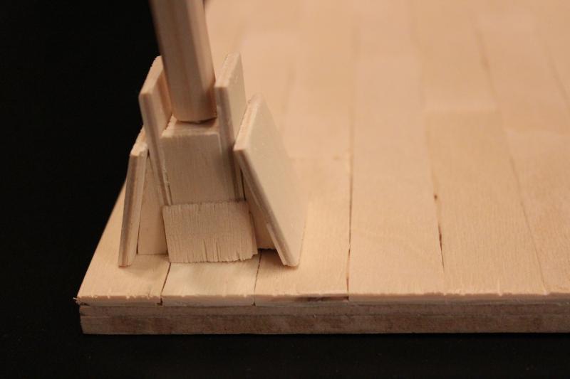 Les customs du Skarabee - tonneau de rhum en bois pour mon capitain (page 4) - Page 3 Dpp_0021-42ce2d3