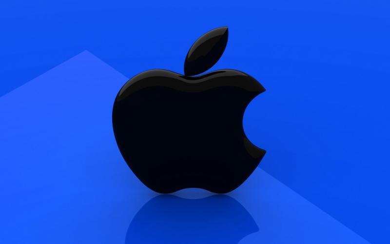Los mejores fondos de la manzana-http://img97.xooimage.com/files/2/7/1/24-40f41c8.jpg