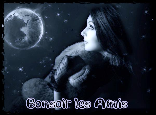 BONNE SOIREE DE LUNDI Danielle-2013-419e42f