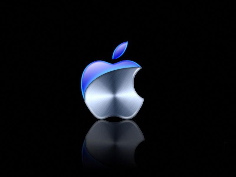 Los mejores fondos de la manzana-http://img97.xooimage.com/files/2/c/a/7-3e00f08.jpg