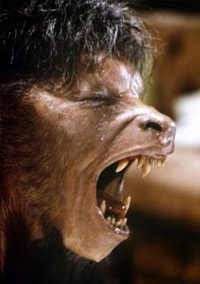 Le loup-garou de Londres Titre original An American Werewolf in London E-et-cie-loup-gar...ondres03-3f28dcf