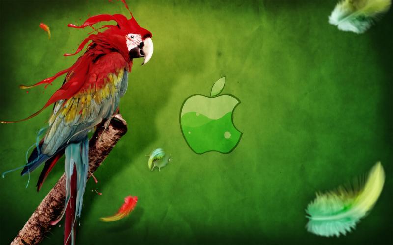 Los mejores fondos de la manzana-http://img97.xooimage.com/files/3/0/7/11-40004fd.jpg