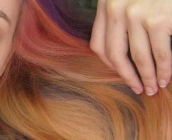 Cheveux chimiques et teintures funky - Page 66 Pastelbis-3e45b00