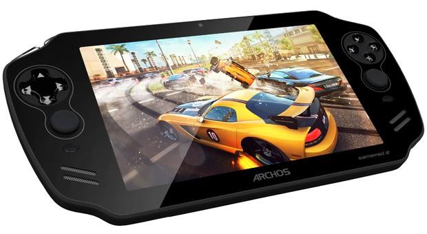 Archos GamePad 2, nueva tablet Android ideada para videojuegos-http://img97.xooimage.com/files/3/6/2/2-417a290.jpg