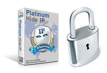Platinum Hide IP 3.5.6.8