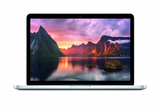 "Todo sobre ""Mac""--""iMac""-http://img97.xooimage.com/files/3/9/7/17-41d6018.jpg"