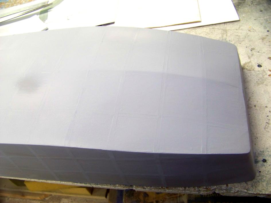 Barge LCM 6 au 1/16e - Page 2 100_2956-439f7cf