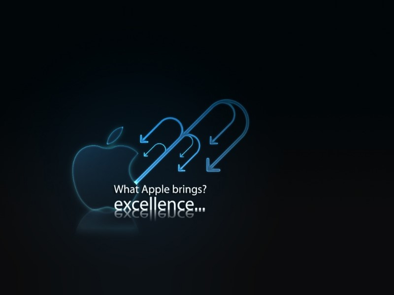 Los mejores fondos de la manzana-http://img97.xooimage.com/files/3/c/c/3-3e1a746.jpg