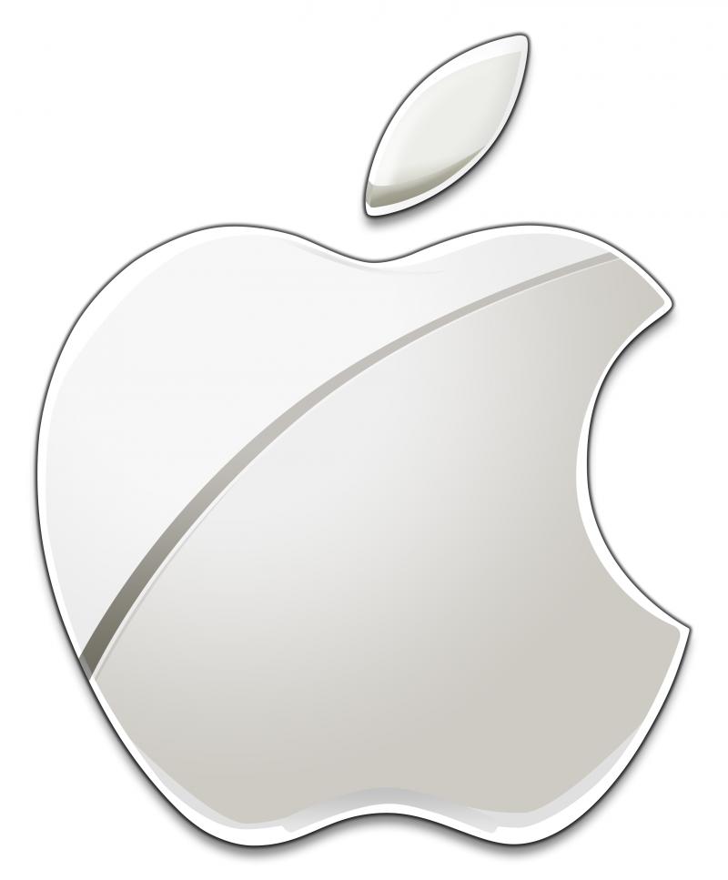 Los mejores fondos de la manzana-http://img97.xooimage.com/files/3/e/7/5-423ac94.png