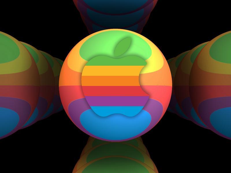 Los mejores fondos de la manzana-http://img97.xooimage.com/files/4/5/2/15-3e9264d.jpg