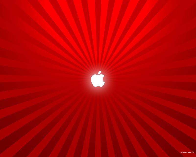 Los mejores fondos de la manzana-http://img97.xooimage.com/files/4/6/0/1-3e07327.png