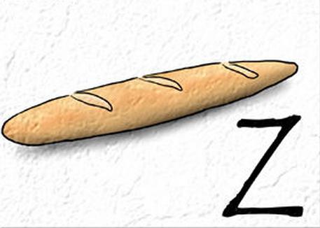Jeroglíficos en las mesas del fondo -http://img97.xooimage.com/files/4/8/0/2-3e60fea.png