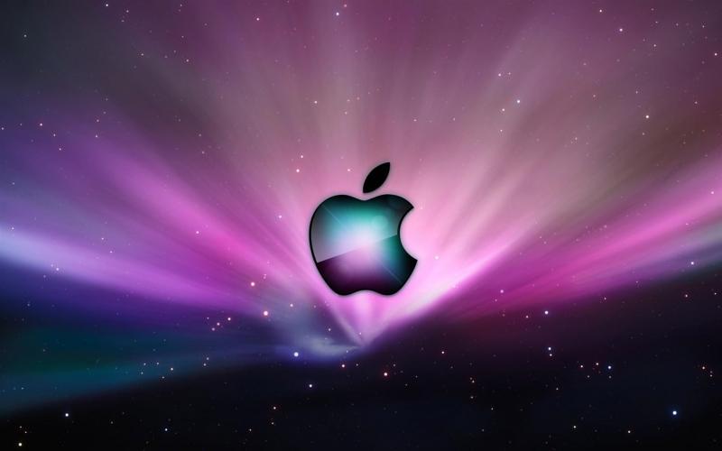 Los mejores fondos de la manzana-http://img97.xooimage.com/files/4/a/8/9-3e00f38.jpg