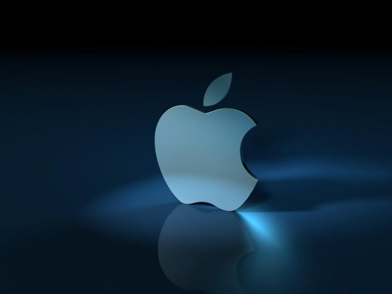Los mejores fondos de la manzana-http://img97.xooimage.com/files/4/b/b/1-3e07361.jpg
