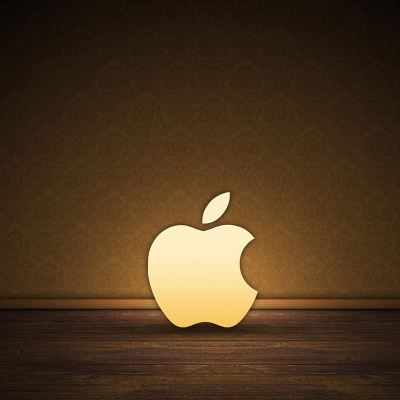 Los mejores fondos de la manzana-http://img97.xooimage.com/files/4/c/c/4-3e0d964.jpg