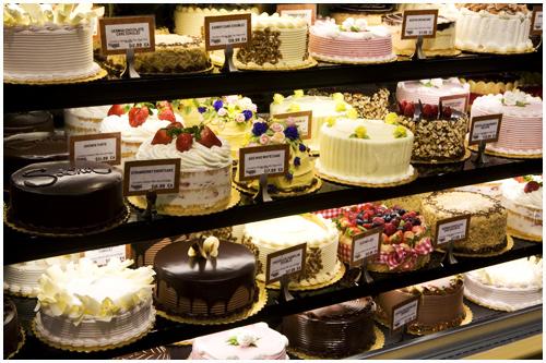 Kiss Me Honey - Tea Room Kiss2-4004199