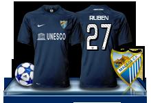 Málaga y Manchester City rubrican el traspaso de Brahim 8-3f67b18