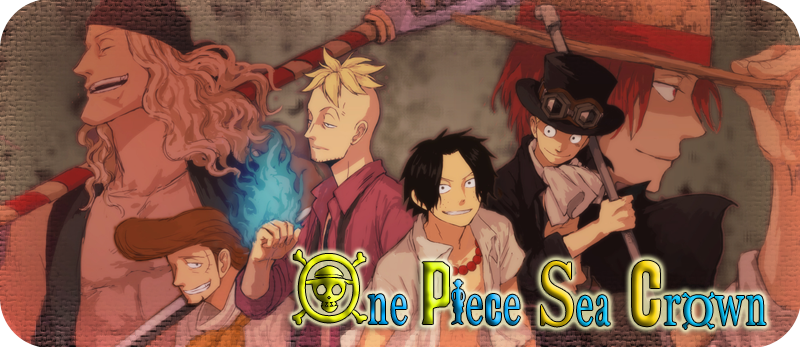 One Piece Sea Crown  [Afiliación Élite]  Onepiececabecera2-43b2fb6