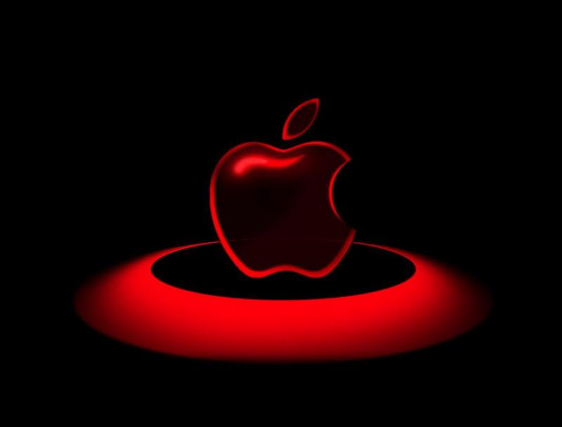 Los mejores fondos de la manzana-http://img97.xooimage.com/files/5/2/4/26-4209cdf.jpg