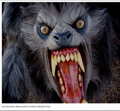 Le loup-garou de Londres Titre original An American Werewolf in London E-et-cie-loup-gar...ondres06-3f28e02