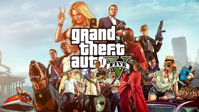 Sexo, violencia, camino libre: la historia de Grand Theft Auto-http://img97.xooimage.com/files/5/3/c/52-411282f.jpg