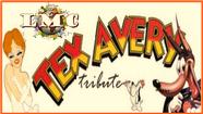 http://img97.xooimage.com/files/5/9/1/lmc-tex-avery-40e0aa9.png