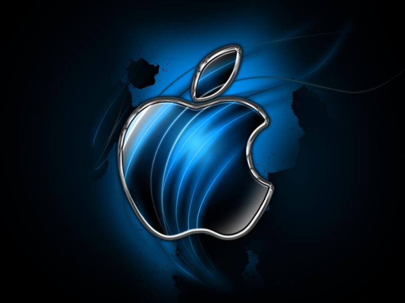 Los mejores fondos de la manzana-http://img97.xooimage.com/files/5/9/b/6-428338d.png