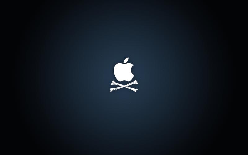 Los mejores fondos de la manzana-http://img97.xooimage.com/files/5/d/b/3-3e3f349.png