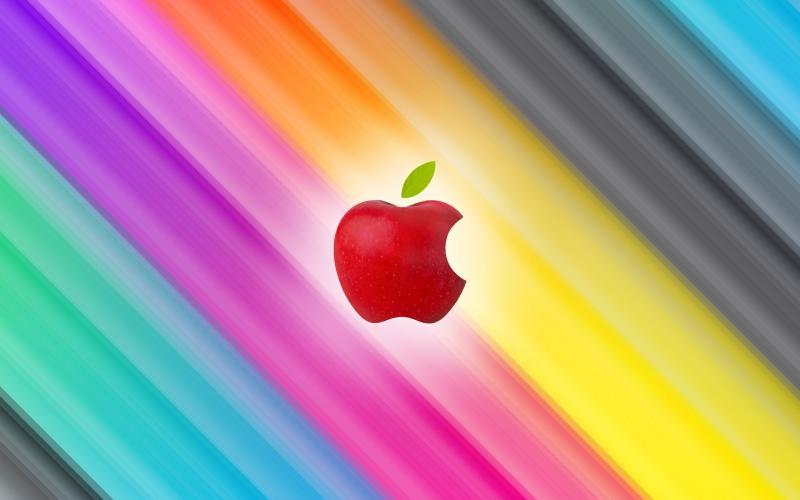 Los mejores fondos de la manzana-http://img97.xooimage.com/files/5/f/7/6-3e1a77a.jpg