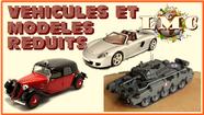 http://img97.xooimage.com/files/6/1/7/lmc-vehicules-40e0da7.png