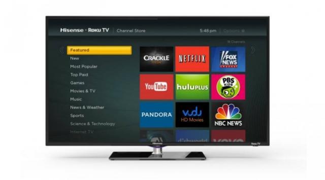 Roku TV, televisores inteligentes con Roku integrado-http://img97.xooimage.com/files/6/3/2/28-432710d.jpg