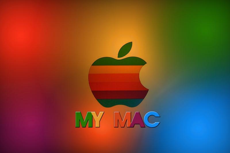 Los mejores fondos de la manzana-http://img97.xooimage.com/files/6/9/b/10-3dc61c3.jpg