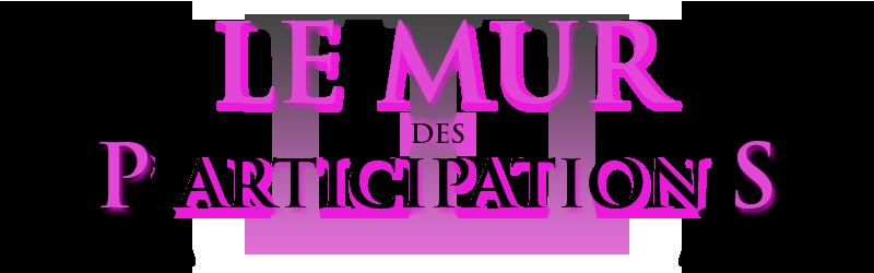 [Résultats] PMC3 !!!§ - Page 4 Pmc-participations-437c92c