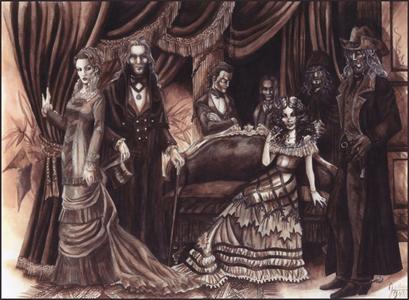 News 2013 Vampires-pub-3f64300