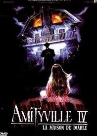 L 39 octalogie amityville sgcandme et mes coups de coeur for Amityville la maison du diable streaming vf