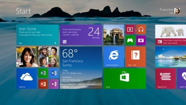 Windows 8.1 ya está disponible para descarga-http://img97.xooimage.com/files/6/b/f/15-418ceb4.jpg
