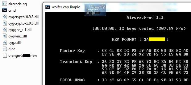 http://img97.xooimage.com/files/6/d/f/wolfer-cap-limpio-423d47b.jpg