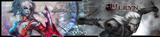 Taelnor, le Dépigmenté Banniere-ulryn-406afad