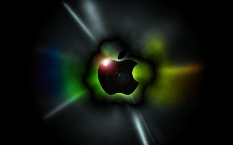 Los mejores fondos de la manzana-http://img97.xooimage.com/files/7/3/5/4-3fa0c98.png