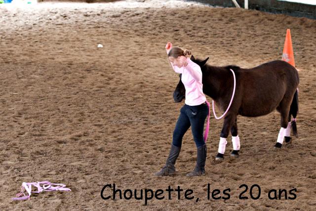 8 ans d'équitation..♥ - Page 7 _mg_5733-copie-3e26bdd