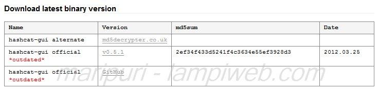 http://img97.xooimage.com/files/7/6/0/sshot-2014-01-02--21-13-50--4313d1d.jpg