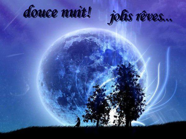 Bonsoir, à demain ... Bonne_22-3f6c493